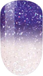 MPMG47_Ultraviolet.jpg