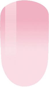 MPMG56_Seashell_Pink.jpg