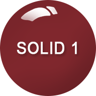 chisel_solid_01__704861516985165.png