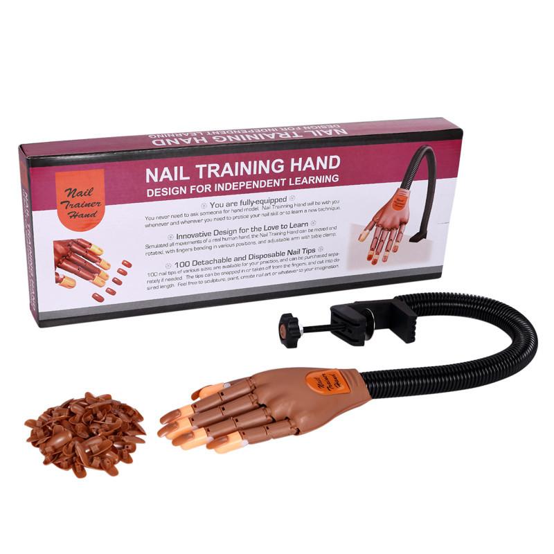 nail_training_hand.jpg