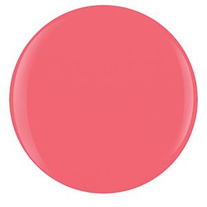 288_GEL_CORE_Colors_sunkissedbliss___1110288.jpg