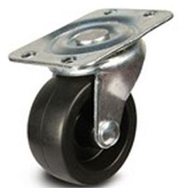 roller_cabinet_caster_wheel.jpg