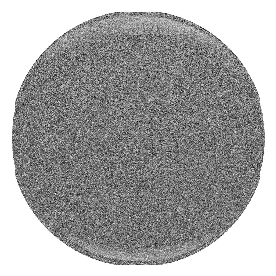 5102065_aviator_shades.png