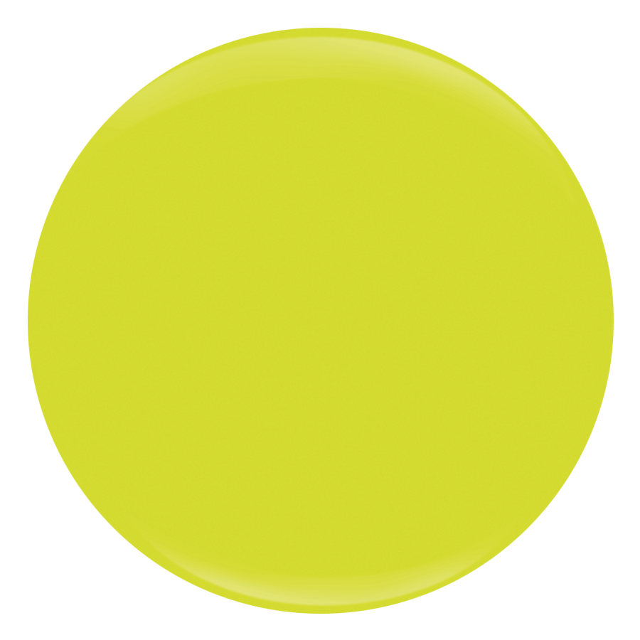 5102070_shine_bright.png