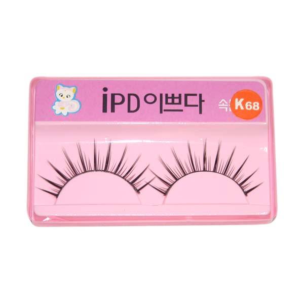 IPD Premium Eyelashes #K68