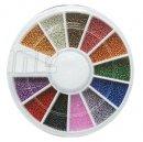 colorful_steel_ball.jpg