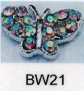 bw21.jpg