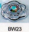 bw23.jpg