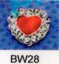 bw28.jpg