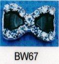 bw67.jpg
