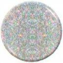 ed190_IIIuminating_multi_glitter.jpg