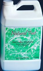 kds_natural_feet_callus_remover_kdsn_2gif.jpg