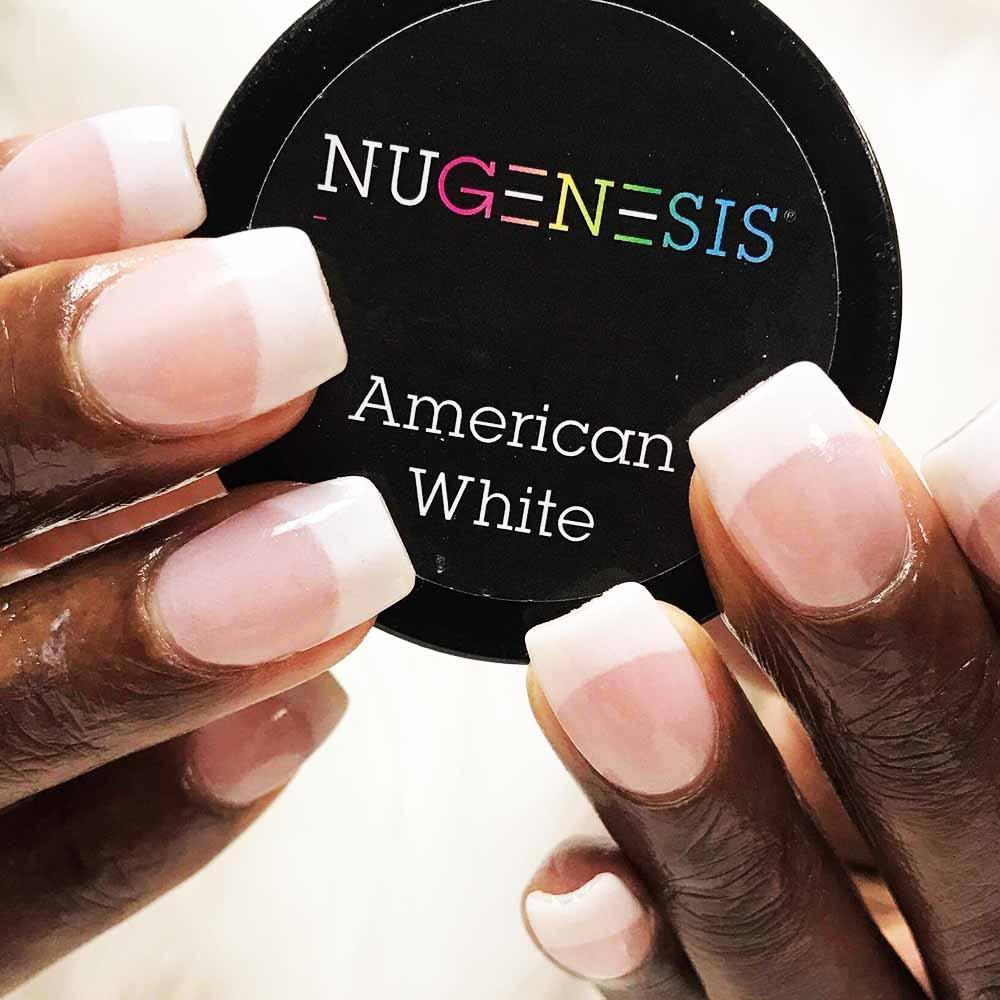 American_White_88ed70f5_2435_41e4_91b5_d1329b33fb68_1024x1024.jpg