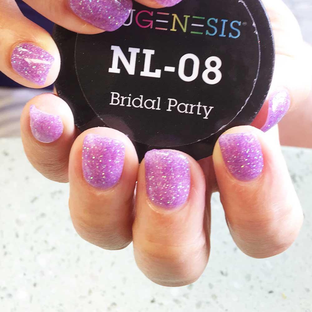 Bridal_Party___NL08.jpg