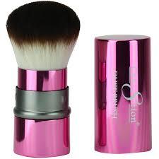 Cre8tion_DustBrush_Pink_Nobox.jpeg