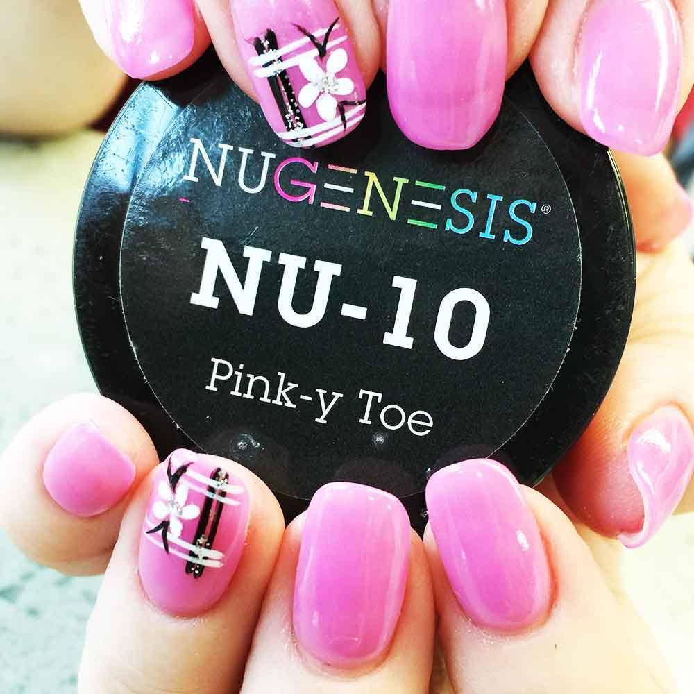 NU_10_Pink_y_Toe.jpg