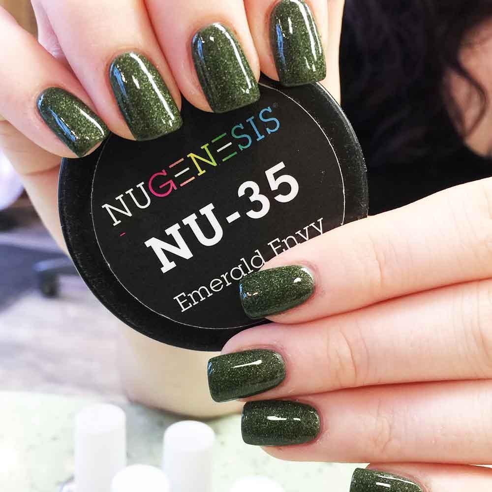 NU_35_Emerald_Envy.jpg