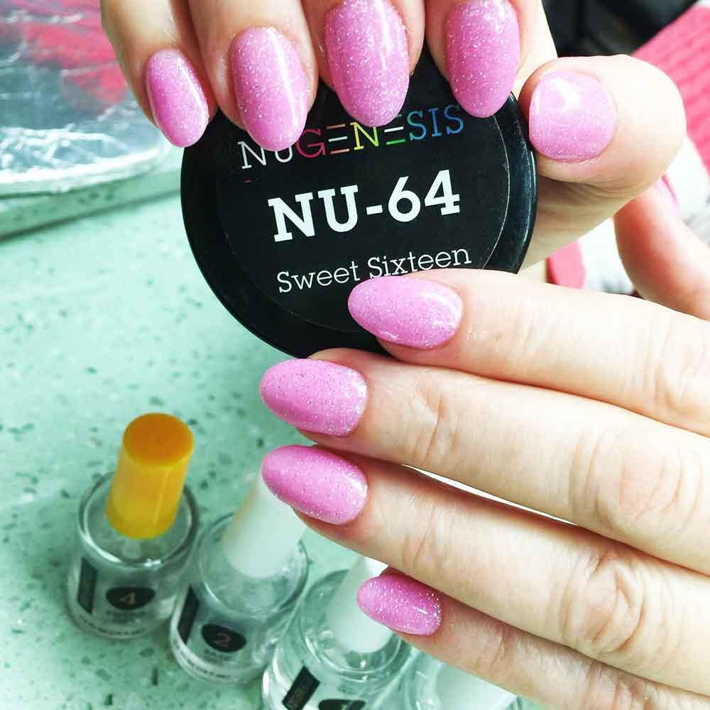 NU_64_Sweet_Sixteen.jpg