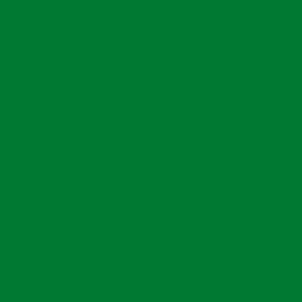 nu_45_Four_Leaf_Clover.jpg