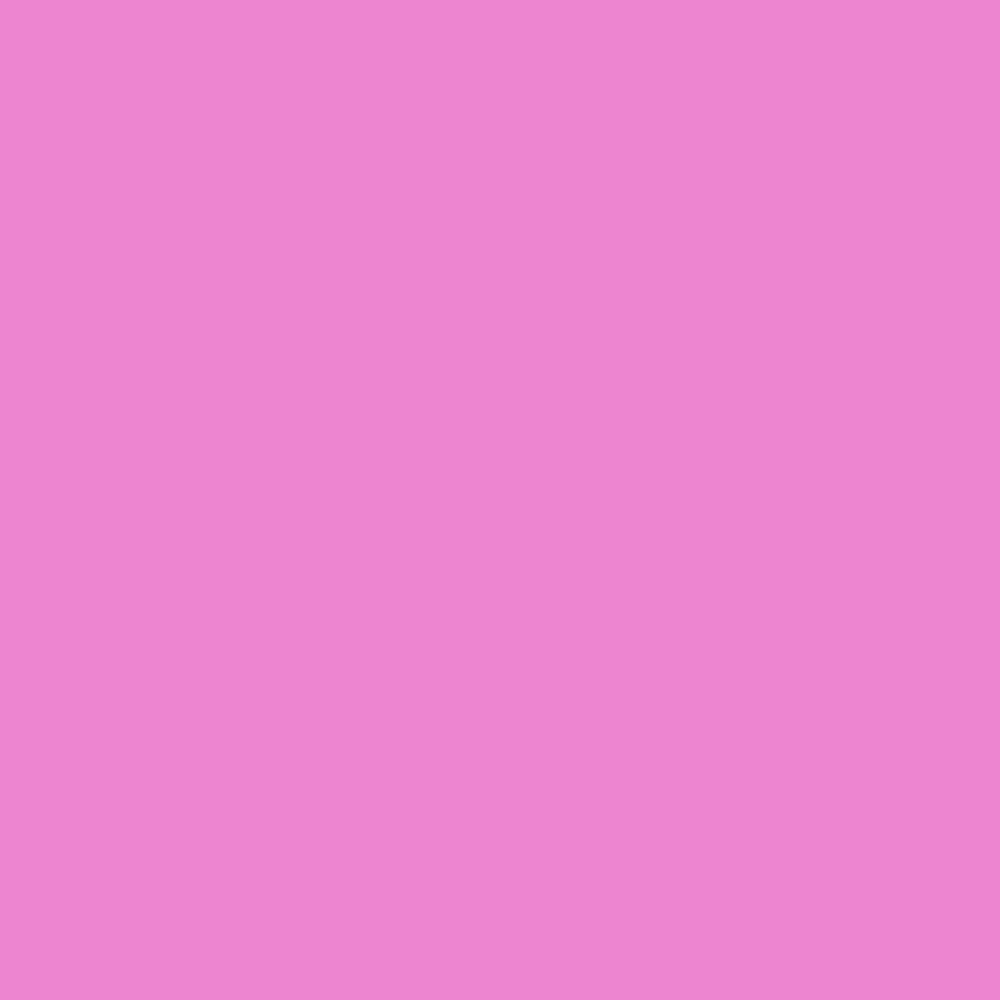 nu_54_Pink_Me_Pink_Me.jpg