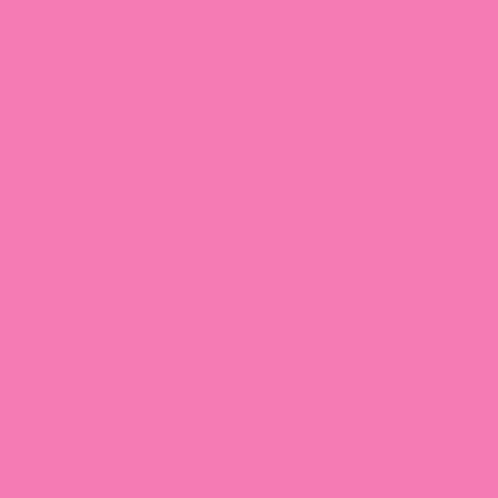 nu_57_Pink_A_Palooza.jpg