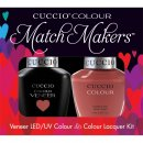 Cuccio_Veneer_Match_Makers___Boston_Cream_Pie_Kit_6034.jpg