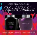 Cuccio_Veneer_Match_Makers___Brooklyn_Never_Sleeps_Kit_6035.jpg