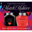 Cuccio_Veneer_Match_Makers___Chillin_In_Chile_Match_Kit_6020.jpg