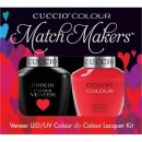Cuccio_Veneer_Match_Makers___Costa_Rican_Sunset_Kit_6018.jpg