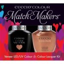 Cuccio_Veneer_Match_Makers___Holy_Toledo_Match_Kit_6033.jpg