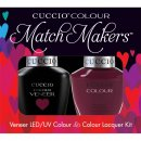 Cuccio_Veneer_Match_Makers___Playing_in_Playa_del_Carmen_Kit_6015.jpg