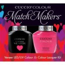 Cuccio_Veneer_Match_Makers___Totally_Tokyo_Kit_6011.jpg