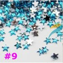 stars_9.jpg