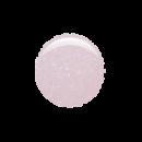 ink_gel_polish__Rose_Mist_127.png