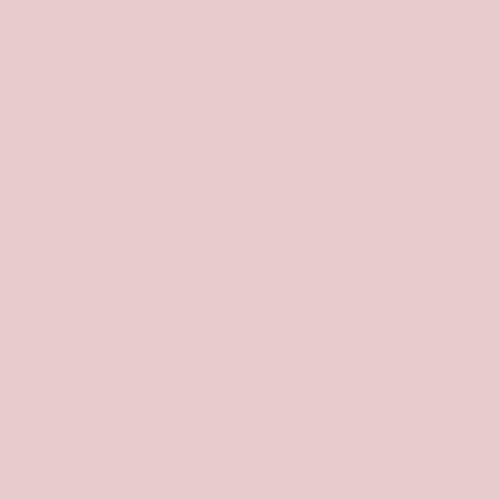 Crystal_Pink.jpg