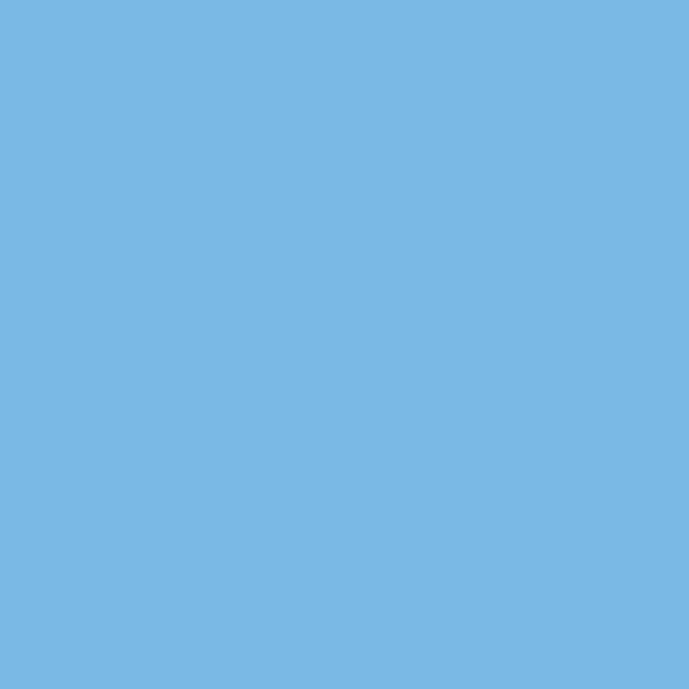 NU134_Blue_Frost.jpg