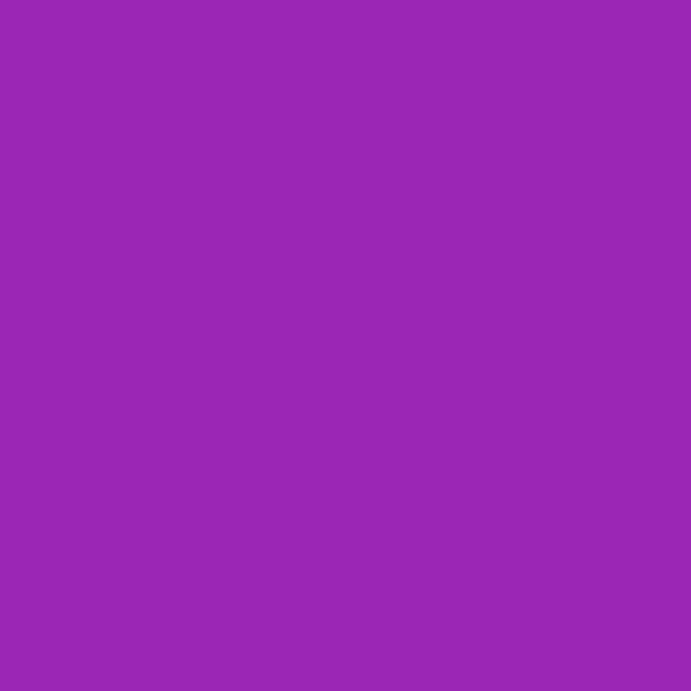 NU164_Grapes_of_Wrath.jpg