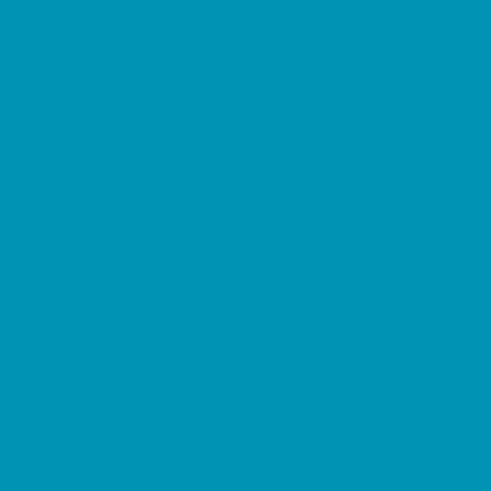 NU_105_December_Blue.jpg