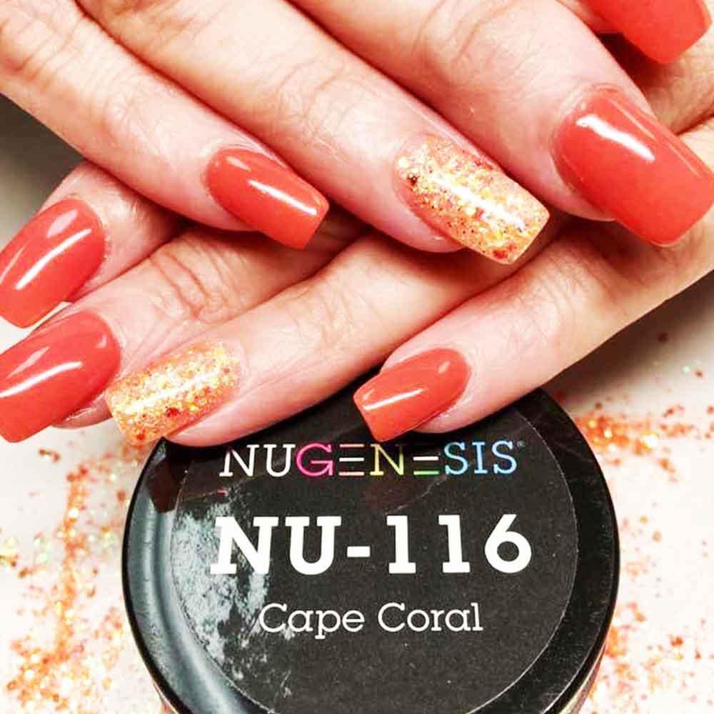 NU_116_Cape_Coral.jpg