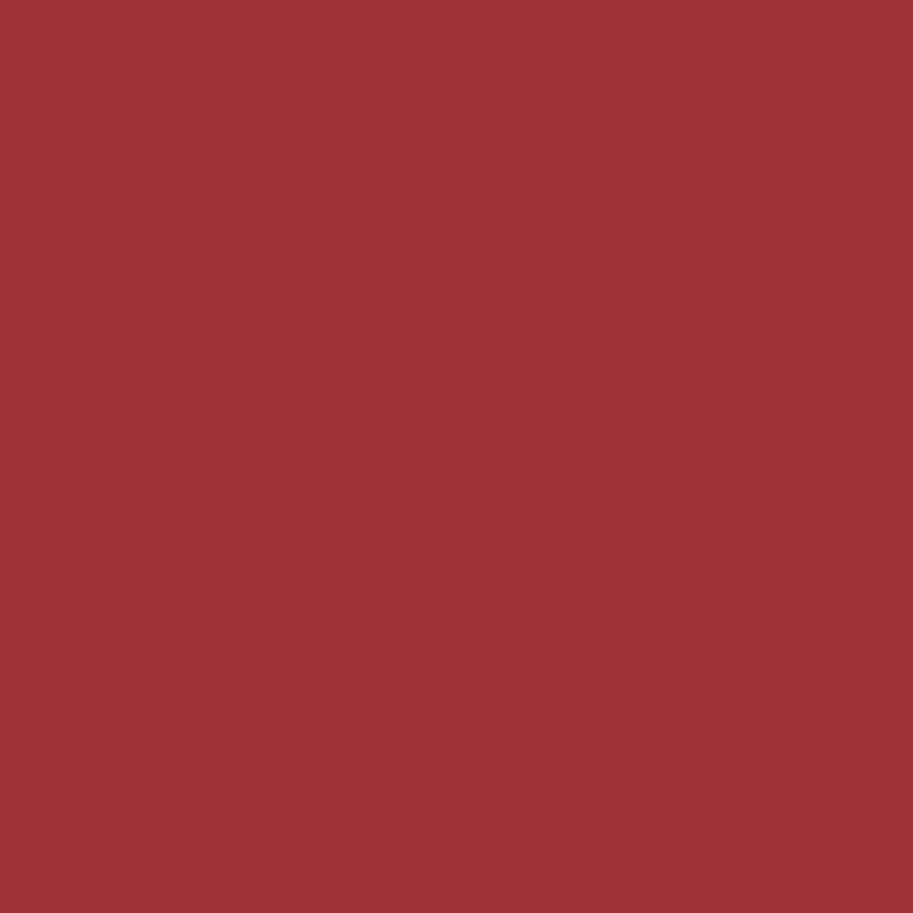 NU_119_Maximum_Red.jpg