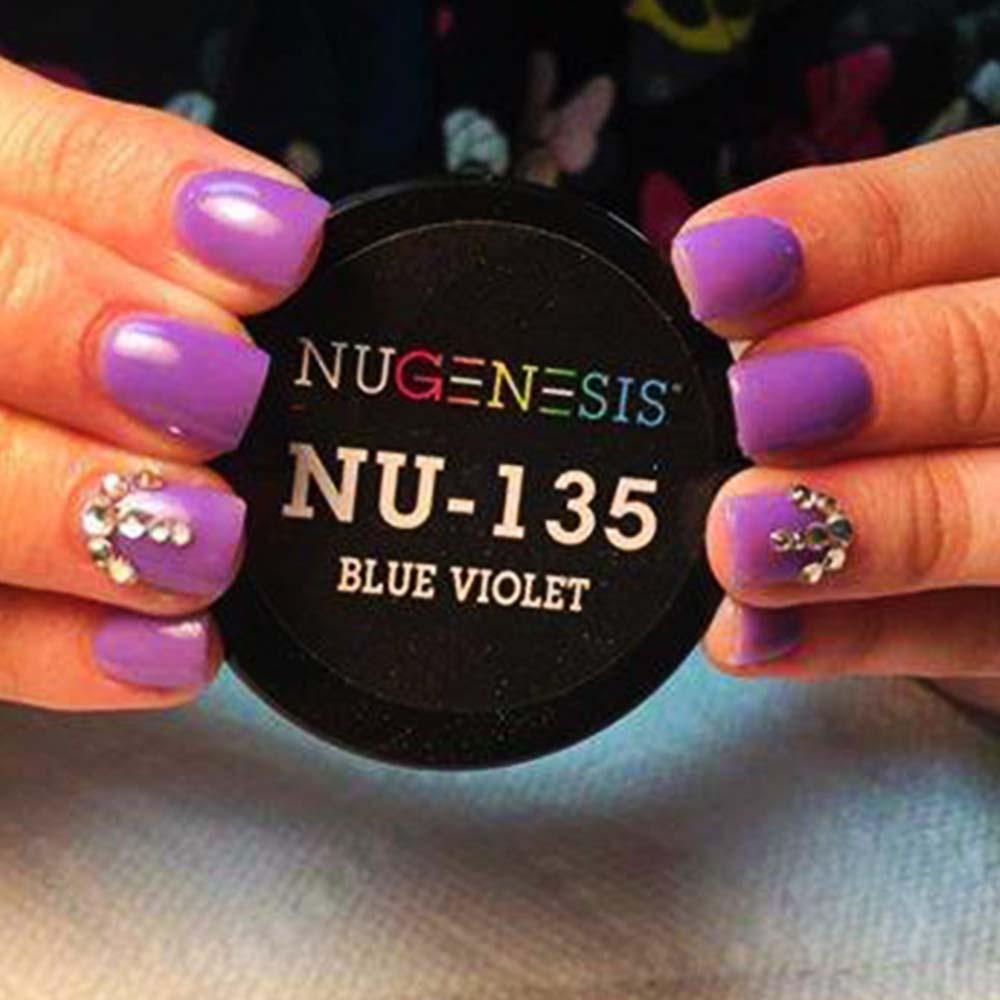 NU_135Blue_Violet.jpg