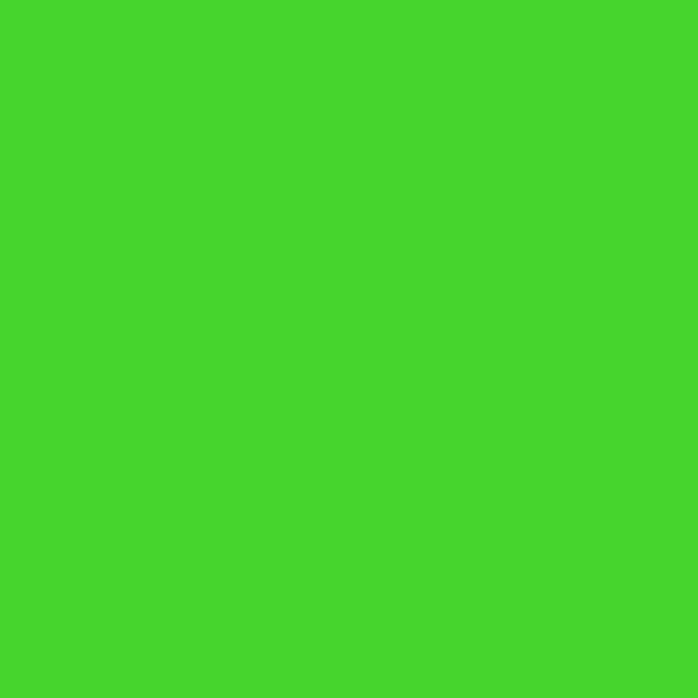 NU_143_Watermelon.jpg