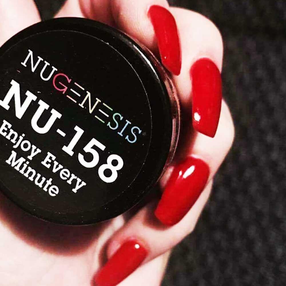 NU_158_Enjoy_Every_Minute.jpg