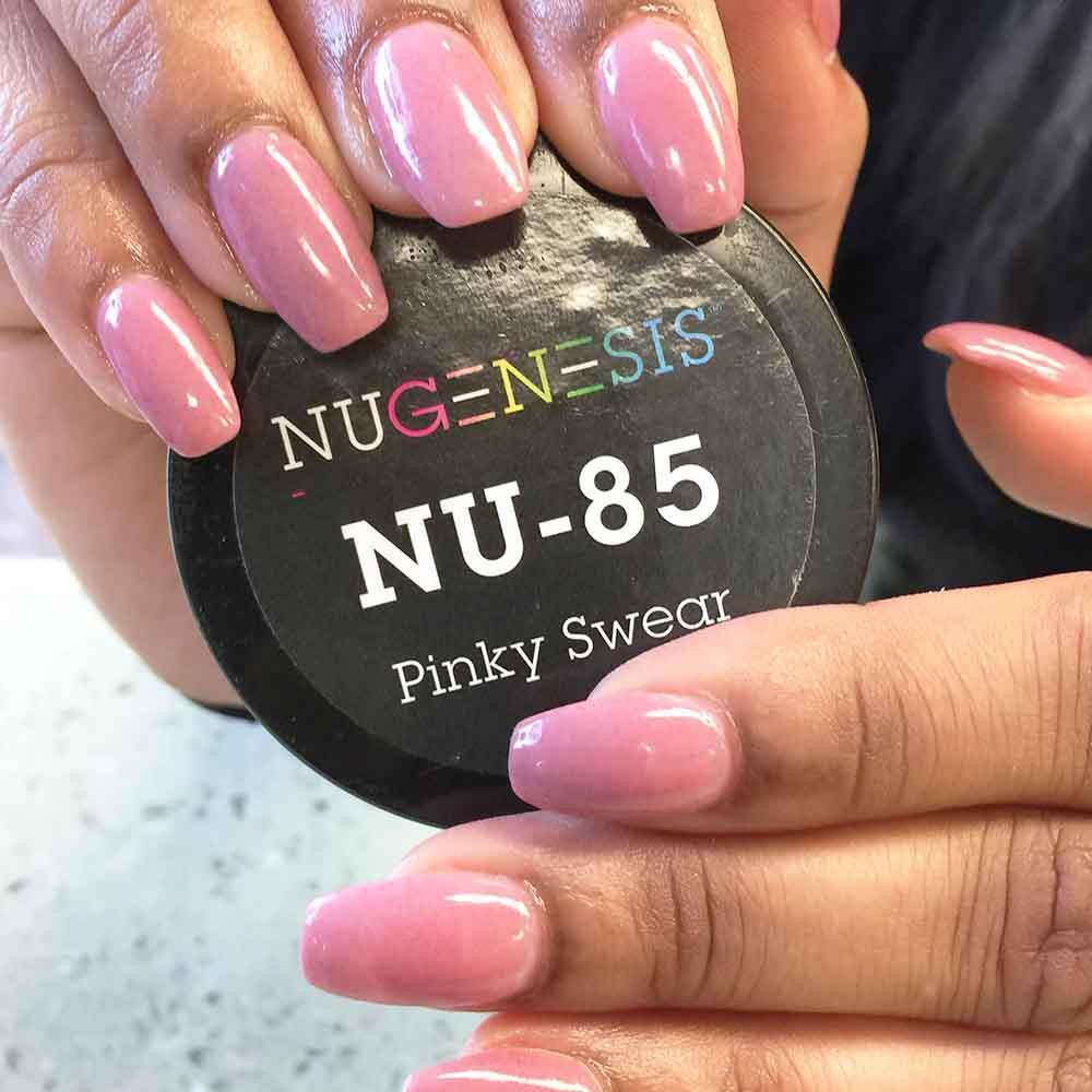 NU_85_Pinky_Swear.jpg