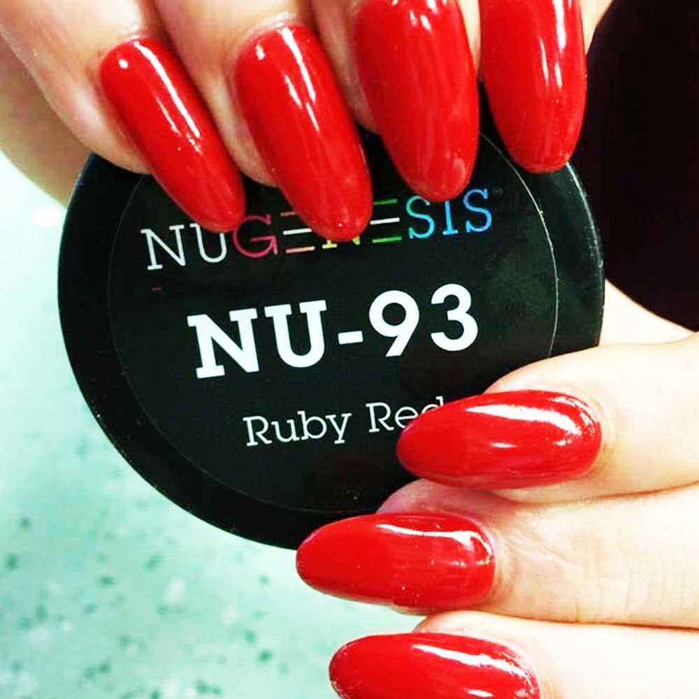 NU_93_Ruby_Red.jpg