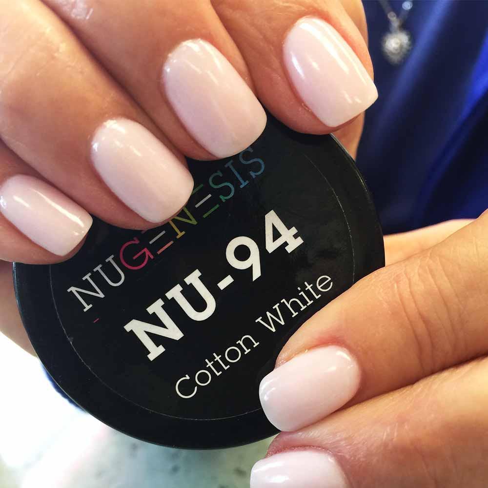 NU_94_Cotton_White.jpg
