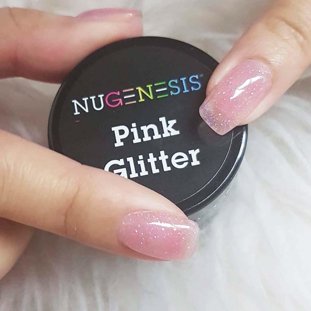 Pink_Glitter.jpg