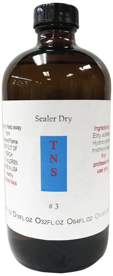 tns_sealer_dry_1684.jpg