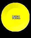 ne1.png