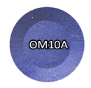 om10a.png